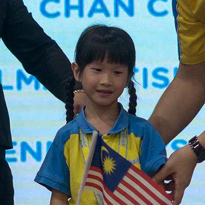 Chan Chenmy